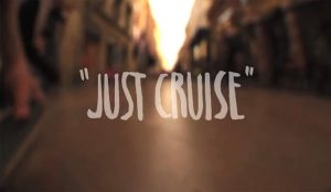 just-cruise