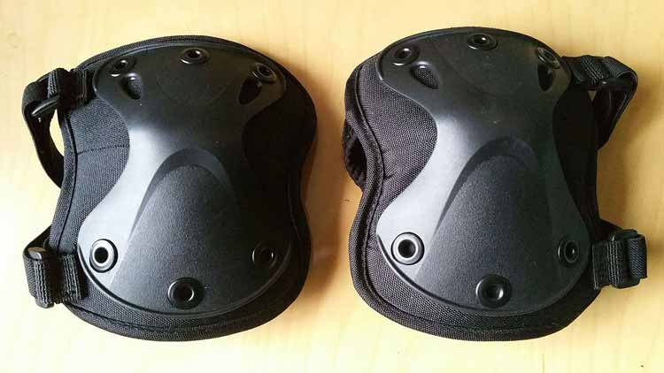 What-are-the-best-knee-pads-for-skateboarding