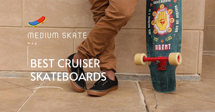 Best-Cruiser-Skateboards